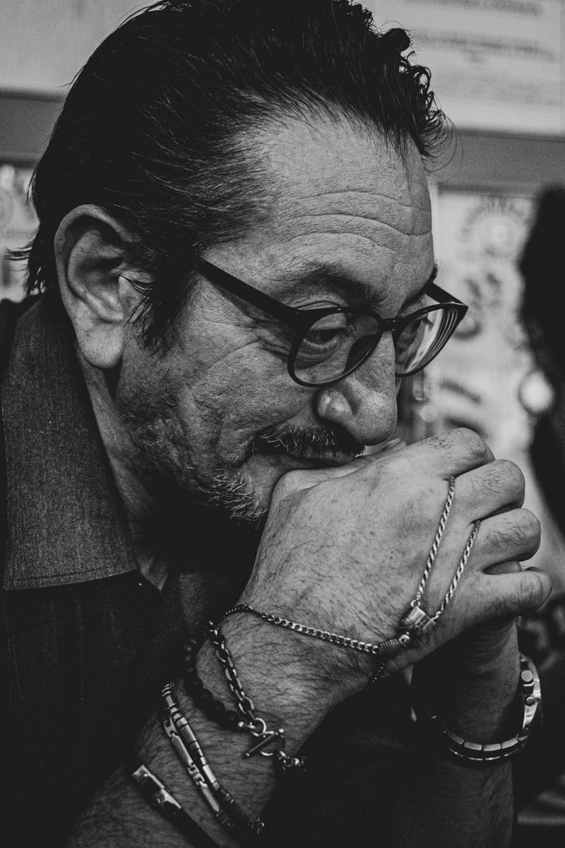Pasquale Marzano
