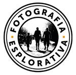 fotografia esplorativa