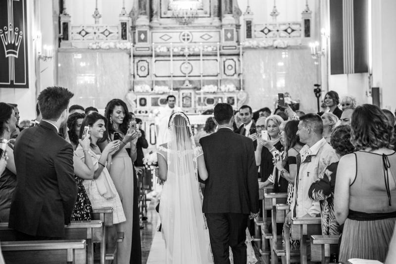 Davide e Francesca Wedding Reportage 2017 -