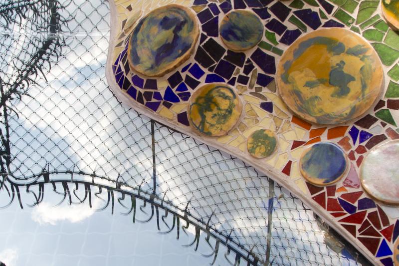 Casa Batlló -