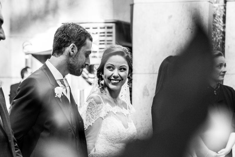 Adele e Luigi Wedding Reportage 2016 -
